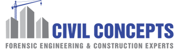 Civil Concepts, LLC